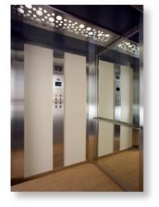 windy_osobowe_elektryczne